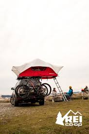 25+ Beautiful Car Tent Ideas On Pinterest | Suv Tent, Truck Tent ... Rhinorack Base Tent 2500 32119 53910 Pure Tacoma Best 25 Cvt Tent Ideas On Pinterest Toyota Tacoma 2017 Trd Offroad Wilderness Wagon Build Expedition Portal This Pro Is Ready To Go The Drive Pongo Story Of Our 2016 Alucab Shadow Awning Setup And Takedown Alucabusa Youtube Mounting Bracket For Arb Awning Tundra Forum Fullyequipped Pro Georgia New Sport Double Cab Pickup In Escondido Two Roof Top Tents Installed The Same Truck Www
