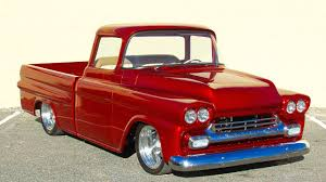 Where Are Chevy Trucks Made Awesome 1959 Chevrolet Apache Classics ... Autotrader Classics 1955 Ford F100 Truck Burgundy 8 Cylinder 4x4 Truckss 4x4 Trucks Autotrader 4 Ton Used Best Of Dodge D W For Sale Nternat Onal Harvester Ant Ques Class Travelall Eng Agr 10 Ram 10 Review Truck Reviews Dump For Atlanta Ga 1979 Chevrolet Ck Silverado Sale Near Grand Prairie Where Are Chevy Made Awesome 1959 Apache 1960 Cadillac Michigan 49601 1978 Chevy C10 C10 Top Picks The Big 5 Pickup Buys Autotraderca U K At Rustic Leyland Daf