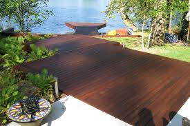 cwf deck stain home depot wood fence and deck staining fences waterbased olympic transparent