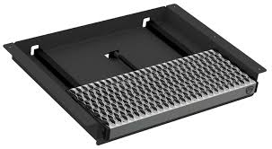 Truck Steps | Truck Steps For All Truck Models And Makes Buyers Heavyduty Footgrab Step Model Fs2797ch Northern Tool Bed Steps By Bestop Go Rhino Universalstep Truck 120b Free Shipping On Orders Buy Chevygmc 12500 Stealth Side Amp Powerstep Retractable Running Boards Mobile Living And For All Models Makes Sides Adjustable Single Alinum Super Duty Tyre For 4x4 Suv End 5192016 1215 Pm Bars 6 Inch Angular Chromed Crew Cab Extended Access Step To Your Truck Bed Welcome Mrtrailercom