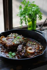 crock pot osso bucco the 25 best osso bucco beef ideas on veal osso bucco