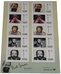 Beste Grüße Dhl Briefmarken