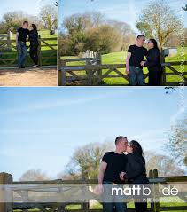 Pre Wedding Shoot At Hendall Manor Barns Sim Katie Hendall Manor Barns Wedding Kit Myers Photography Clare Dave Barn Newlywed First Kiss Bride And Groom Share Their As Man Photographers Sussex Justine Claire Home Facebook Camilla Arnhold Corette Faux Surrey Portrait The 10 Best Restaurants Near Chequers Hotel Maresfield Grooms Glimpse Of His Bride She Walks Down The Aisle With