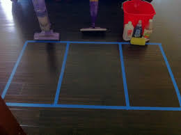 Cleaning Pergo Floors With Bleach by Floor Design How To A Pergo Floor