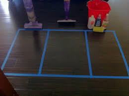 bona wax hardwood floors meze blog
