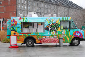 100 Food Trucks Boston 11 Everyday Thoughts Every Truck Worker Has Odyssey