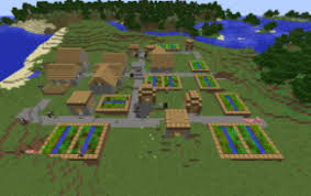 Best Pumpkin Seed Minecraft Pe by Minecraft Pe Seeds 30 Best Minecraft Seeds To Enhance You Gameplay