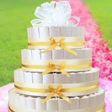 Gold Wedding Favor Boxes WEDDING IDEAS 3 Pinterest