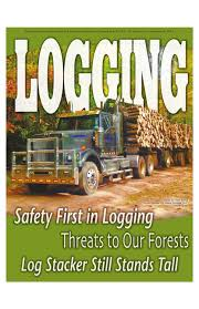 Special Section Logging By The Star News - Issuu Short Haul Freight Services Near Or Ms Tp Trucking Jj Brandon Llc Wi Rays Truck Photos Allways Balkan Machinery Equipment Rb Browns Large Format Print Digital Vehicle Wraps Billboards Hull Enterprises Inc Trucking Service Bowers Co Oregons Best Coastal Trucking Service Log Hauling Fv Martin Company Based In Southern Oregon Wed 44 Turlock Rest Area Hwy 99 James Davis Jdt 1968 Kenworth W900a Kenwor Flickr On Everything Trucks