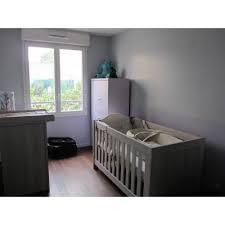 chambre autour de bébé chambre compléte bébé évolutive gamme denver autour de bébé