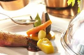 cuisine la michelin starred chefs in northern visiting
