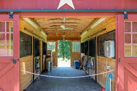 Post & Beam Horse Barns: Run-In, Shed Row, Rancher With Overhang ... Different Wedding Venues The Horse Barn At South Farm Vaframe Kits Dc Structures Welcome To Stockade Buildings Your 1 Source For Prefab And Hill Uconnladybugs Blog Myerstown Pa Stable Hollow Cstruction Photo Gallery Ocala Fl Santa Ynez Builders Custom Built In Cheyenne Wy Duramacks