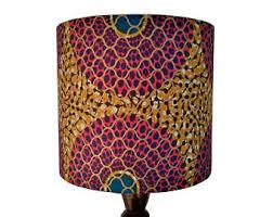 Laser Cut Lamp Shade Uk by Lampshade Etsy