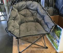 Tofasco Extra Padded Club Chair Costco Weekender Fniture Time To Get Your Comfy With Zero Gravity Chair Costco Folding Table Set Jerusalem House 37 And Chairs 53 Kids Ideas Home Depot For Presentations Or Lifetime Contemporary Indoor Spaces A Out Ashley Kitchen Target Foldable Fold Small Gorgeous Bath Bed Beyond Camping Argos White Metal Lounge Ottoman Bench Ding Room Excellent Interior Design Cozy 41f C51000 Plastic Office Lawn Cheap