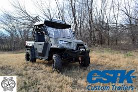 ODE'S UTV. 800cc Dominator X-2 In CAMO! LED Light Bars, Roll Cage ... Roll Bars Hamer4x4 Pick Up Truck Bar Accsories For Mazda Bt50 Buy L200 Roll Bars In Gateshead Tyne And Wear Gumtree Flareside Bar Page 2 Ford F150 Forum Community Of Metec 2018 Products Productinfo Iso 912000 The First Check Guys With Cbs Rangerforums Ultimate 34 Cool Dodge Ram Otoriyocecom Toyota Truck Rear Roll Cage Diy Metal Fabrication Com Odes Utv 800cc Dominator X2 Camo Led Light Cage Chevy Trucks Go Rhino Lightning Series Sport Rollcage Weld Body To Frame Or Bolt It Hamb Everybodys Scalin When Ruled The Earth Big Squid Rc