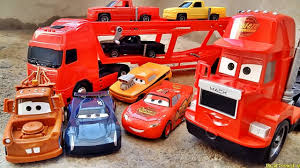Pin By IRCartoonsTV On Cars For Kids   Excavator For Children   Car ... Pin By Prock On Lriderslow N Slo Pinterest Low Low Disney Cars Toys Mack Truck Mcqueen Thomas And Friends Toy Trains Amigos Car Clubs 26th Anniversary Pnic Junkyard Find 1993 Isuzu Amigo The Truth About Video Camin Taller Cars Rayo Juguete Nios 2 A Slice Of Texas At Bucees Viajeros Ircartoonstv For Kids Excavator Children Visitando Ted Vernon Por Rgis Bechauser Ol Amigos Da 44 Digital Tone Martinez Engine Jses Quality Trucks Inc Home Facebook Minivans Sale In Houston Tx 77011