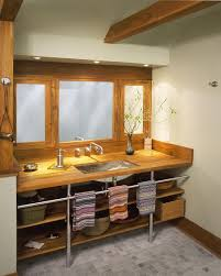 Plants For Bathroom Counter by Seasonal Style Bathroom Trends To Try Out This Summer