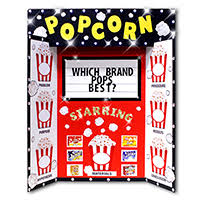 Which Popcorn Pops The Best