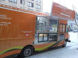 E.Leaven Food Truck Hits The Streets Of Chicago - NowYouKnow Chicago Food Truck Industry Dealt A Blow The Best Food Trucks For Pizza Tacos And More Big Cs Kitchen Atlanta Roaming Hunger Foodtruckchicago Sushi Truck Fat Shallots Owners Are Opening Lincoln Park Gapers Block Drivethru 6 To Try Now Eater In Every State Gallery Amid Heavy Cketing Challenge To Regulations Smokin Chokin Chowing With The King Foods