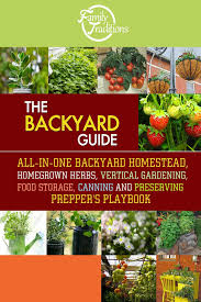 Buy The Practical Homestead: The Backyard Handbook For Growing ... Buy The Backyard Homestead Guide To Raising Farm Animals In Cheap Cabin Lessons A Bynail Tale Building Our Dream Cottage Book Of Kitchen Skills Fieldtotable Knhow Preppernation Preppers Homesteaders Produce All The Food You Need On Just A Maple Sugaring Equipment And Supplies Pdf Part 32 Chicken Breed Chart Home What Can You Do With Two Acre Design