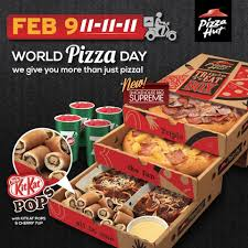 Pizza Hit Promo / Best Coupons Pizza Hut Online And In Store Coupons Promotions Specials Deals At Pizza Hut Delivery Country Door Discount Coupon Codes Wikipedia Hillsboro Greenfield Oh Weve Got A Treat Your Dad Wont Forget Dominos Hot Wings Coupons New Car Deals October 2018 Uk 50 Off Code August 2019 Youtube Offering During Nfl Draft Ceremony Apple Student This Weekends Best For Your Sports Viewing 17 Savings Tricks You Cant Live Without Delivery Coupon Promo Free Cream Of Mushroom Soup