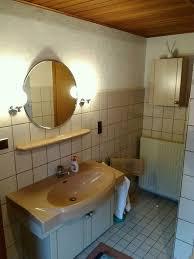 badezimmer möbel handtuchhalter haltegriffe duscharmatur