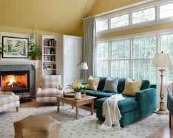 Teal Living Room Set by Teal Couch Living Room Home Design Home Design