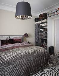 Cheetah Print Bedroom by Cheetah Print For Bedroom Fresh Bedrooms Decor Ideas