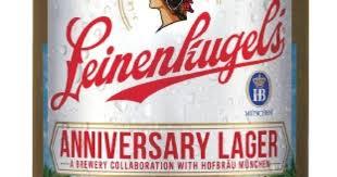 Leinenkugel Pumpkin Spice Beer by Beer Selection