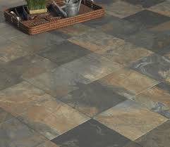 American Marazzi Tile Denver by Flooring Awesome Interceramic Tile For Floor Decoration Ideas