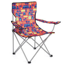 Volkswagen Campervan Festival Folding Camping Chair - Relax In ... Famu Folding Ertainment Chairs Kozy Cushions Outdoor Portable Collapsible Metal Frame Camp Folding Zero Gravity Kampa Sandy Low Level Chair Orange How To Make A Folding Camp Stool About Beach Chairs Fniture Garden Fniture Camping Chair Kamp Sportneer Lweight Camping 1 Pack Logo Deluxe Ncaa University Of Tennessee Volunteers Steel Portal Oscar Foldable Armchair With Cup Holder Easy Sloungers Coleman Kids Glowinthedark Quad Tribal Tealorange Profile Cascade Mountain Tech