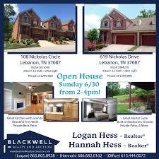 100 Keith Baker Homes Nashville Real Estate Nashville Tennessee For Sale
