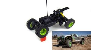 Sariel.pl » BJ Baldwin's Trophy Truck Custombricksde Lego Technic Model Arocs Slt Rc Truck Lego 42069 Mod With Power Functions And Sbrick Racingbrick Amazoncom Kid Galaxy Off Road Car Claw Climber Tiger 4x4 Monster Energy Baja Recoil Nico71s Creations Moc3320 By Nico71 Mixed Szjjx 6wd Cars Remote Control Offroad Climbing Thirdwiggcom From Grand Rapids Ideas Product Scania R440 Building An Off Road Car Christoph Bartneck Phd Flatbed Mack The Car Blog