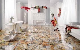 Bathroom Floor Design Ideas Bathroom Floor Trends 2022 Original Ideas For
