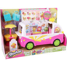Shopkins Scoops Ice Cream Truck Playset - Walmart.com 1959 Chevrolet Dairy Clipper Ice Cream Truck Used Step Van For The Cutthroat Business Of Being An Man Sabotage Times For Sale Amazing Wallpapers Heritage Archives Whitby Morrison Design Essential Guide Shutterstock Blog Behind The Scenes At Mr Softees Garage Drive Multistop Truck Wikipedia Sliding Window Mobile Food Trusnack Shopkins Scoops Playset Walmartcom Grumman In Pennsylvania Chevy Missouri