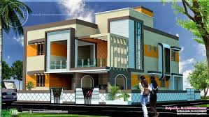 Interior Design For Small House In Tamilnadu House Plan Modern Flat Roof House In Tamilnadu Elevation Design Youtube Indian Home Simple Style Villa Plan Kerala Emejing Photos Ideas For Gallery Decorating 1200 Sq Ft Exterior Designs Contemporary Models More Picture Please Single Floor Small Front Elevation Designs Design 100 2011 Front Ramesh
