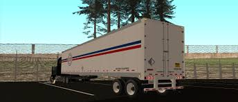 PACK]Cheetah Gooseneck Container 40ft + Great Dane Dryan 48ft Cheetah Trucking Best Image Truck Kusaboshicom The Final Aessments For Tax Year 2017 And Said Are To Kristine Ripley Inside Sales Codinator Transportation Reduce Your Logistics Fleet Operating Costs By 10 30 Van Eerden Outdoors 23 Photos Productservice Tsi 5gallon Tire Air Bead Seater Steel Tank Model Ch5 Cheetah1express Cheetah1express Cheetah Competitors Revenue Employees Owler Company Profile Systems Home Facebook Gooseneck Trailer Real Manufacturer Chassis Mod American New Container Youtube