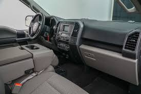 100 Truck Driving Jobs In Charlotte Nc 2018 Ford F150 XLT NC Cornelius Davidson Huntersville