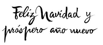 Font Package Tipo De Letras Diferentes