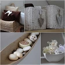 bad deko bad ideen deko bild pflanze badezimmer deko selber