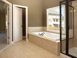 Advanced Bathtub Refinishing Austin Tx by Articles With Bathroom Shower Tile Ideas Photos Tag Terrific