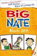 Big Nate Dibs On This Chair Free by Big Nate U0027s Greatest Hits Lincoln Peirce 9781449464899