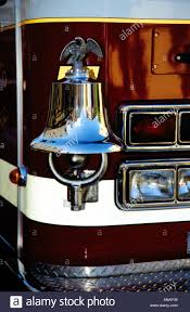 Fire Truck Bell, Fire Rescue Truck, San Francisco Fire Department ... Gleaming Eagle Symbol Above The Truck Bell Fire Brigade American Crafton Panovember 5 2017 Segrave Stock Photo Royalty Free Flags Banned On Fire Truck Story Tailor Made For Fox News Front Of A With Chrome Trim And Bells Two Tones Rescue Health Safety Advisors One Replacement Bell And String Morgan Cycle Engine Scootster On Photos Images Town Fd Lancaster County South Carolina Antique Stock Photo Image Of Brigade 5654304 125 Scale Model Resin
