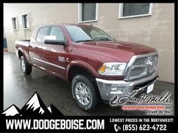 100 Dodge Truck Prices Ram 3500 Heavy Duty Commercial Work S For Sale In Boise
