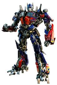 Optimus Prime (Bayverse) | Robot Supremacy Wiki | FANDOM Powered ... Transformers 4 Optimus Prime Roll Out Tfcon Charlotte Nc Youtube In Wallpapers Hd Amazoncom Age Of Exnction Voyager Class Evasion Movie Of Mode Image Primejpg From Transformers For Euro Truck Simulator 2 7038577 Filming Chicago Autobots Transformer Spot Toys Tfw2005 Boys Deluxe Costume