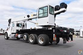 ALTEC AC38-1275-HL-SWS Crane For Sale In Kansas City Missouri On ... Peterbilt379 Brigs Flatbed 18wheeler Ctortrailer Altec Ac381275hlsws Crane For Sale In Kansas City Missouri On Cheesy Street Food Trucks Roaming Hunger 10th Midwestern Nationals Hot Rod Network Custom Truck Equipment Announces Supply Agreement With Richmond Cajun Cabin Alphaomega Geotech Inc Eat Arepas Rail Division Release Of Mo Sign Refurbishment Kc Kitchen Pizzeria Pin By Fred Gliland Jr Peterbilt 389 Stand Up Pinterest