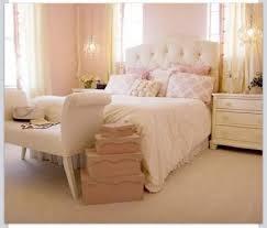 id chambre romantique gagnant chambre romantique pale id es cour arri re a coucher