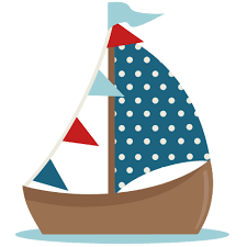 Boat Clipart