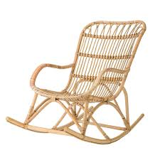 Decorate Your Interiors With Rattan Chair – Darbylanefurniture.com Italian 1940s Wicker Lounge Chair Att To Casa E Giardino Kay High Rocking By Gloster Fniture Stylepark Natural Rattan Rocking Chair Vintage Style Amazoncouk Kitchen Best Way For Your Relaxing Using Wicker Sf180515i1roh Noordwolde Bent Rattan Design Sold Mid Century Modern Franco Albini Klara With Cane Back Hivemoderncom Yamakawa Bamboo 1960s 86256 In Bamboo And Design Market Laze Outdoor Roda