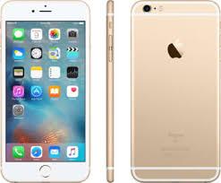 Apple iPhone 6 Plus 32GB Price in India iPhone 6 Plus 32GB